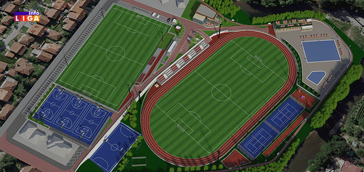 IL-Sportsko-rekreativni-centar-Ivanjica-1 Kako će izgledati Sportsko rekreativni centar Ivanjica (VIDEO)