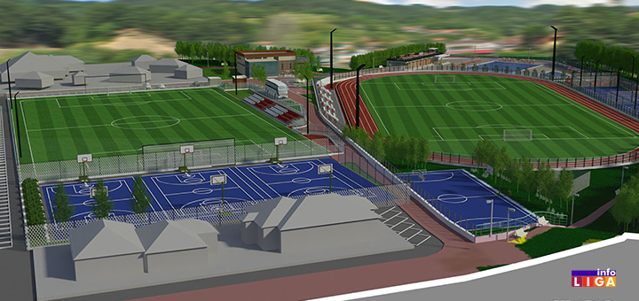 IL-Sportsko-rekreativni-centar-Ivanjica-2 Kako će izgledati Sportsko rekreativni centar Ivanjica (VIDEO)