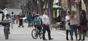 IL-arilje2-300x142 Nove investicije u opštini Arilje (VIDEO)