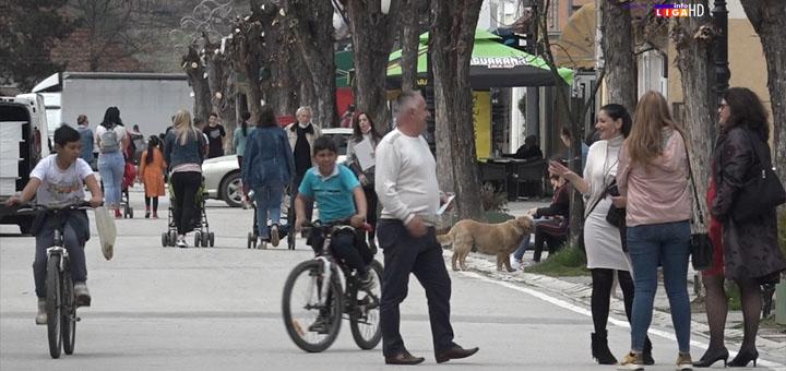 IL-arilje2 Arilje jedina opština u Srbiji koja je upozorila stanovništvo na visoke temperature uz kompletno uputstvo kako da se ponašaju