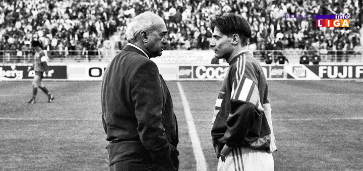 IL-dr-Branko-Nesovic Preminuo dan pred utakmicu za koju je živeo