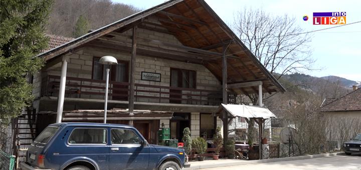 IL-dragana-devici- Dragana iz Devića kaže da će novi put dovesti na stotine turista (VIDEO)