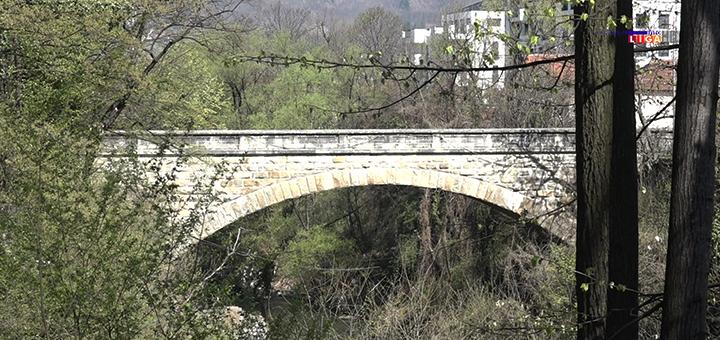 IL-kameni-most- Ivanjica sve zanimljivija turistička destinacija (VIDEO)