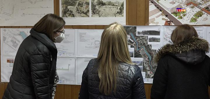 IL-nacrt-projekta-sportski-centar-1 ''Svi junaci nikom ponikoše'' - Bez primedbi na projekat SC Ivanjica (VIDEO)