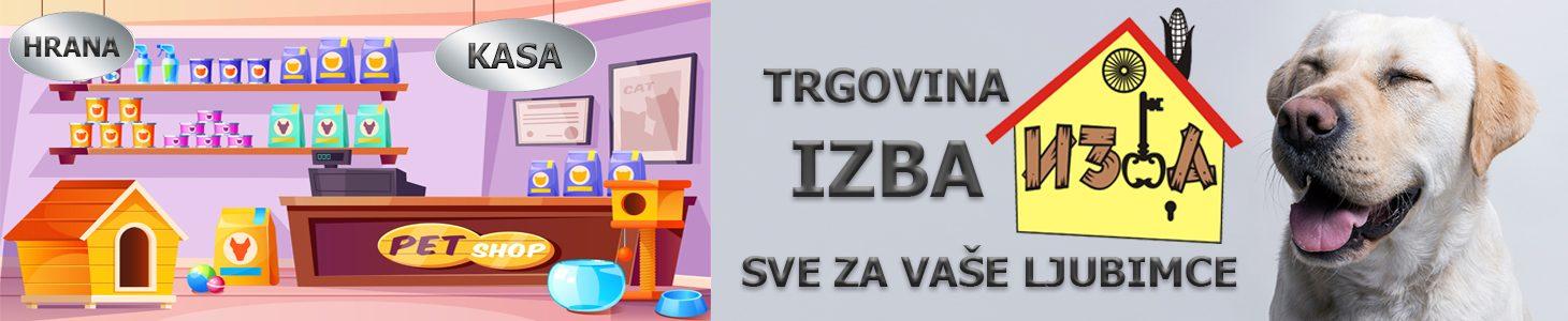 Info LIGA