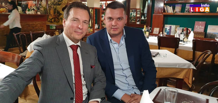 IL-Bojan-Sudzic-i-Bili-Vulovic-Guca ODLUČENO Sabor trubača u Guči od 13. do 15. avgusta (VIDEO)