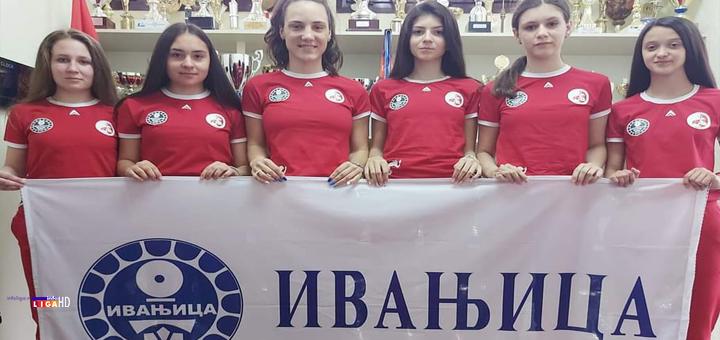 IL-Javor-atletika-2 Atletičarke ivanjičkog ''Javora'' spremne za nastupajuća prvenstva