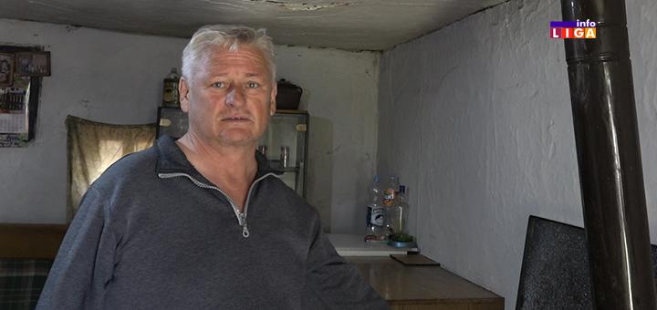 IL-Milijanko-Bogojevic- Tužna priča braće Bojanović iz ivanjičkog sela Brezova (VIDEO)