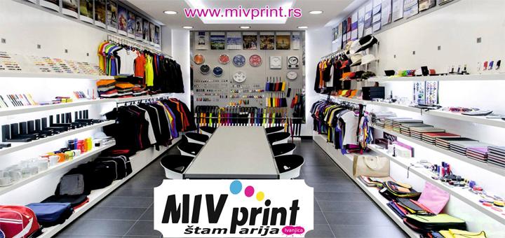 IL-Stamparija-MIV-print Potreban radnik u štampariji ''M&V-print'' Ivanjica