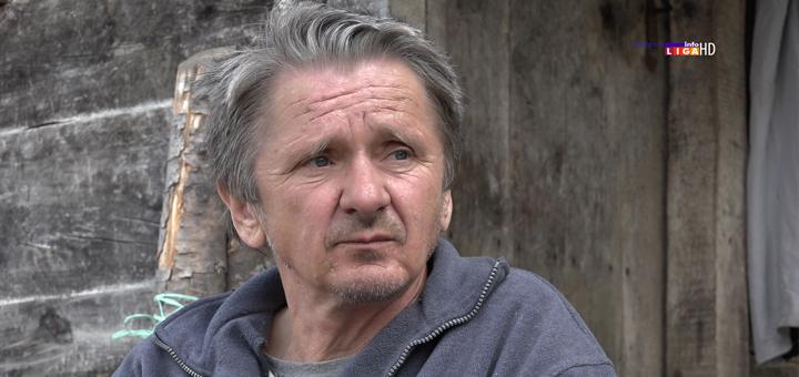 IL-Stanimir-Bogojevic- Tužna priča braće Bojanović iz ivanjičkog sela Brezova (VIDEO)