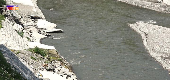 IL-obaloutvrda- Kada će biti sanirane posledice poplava u Ivanjici? (VIDEO)