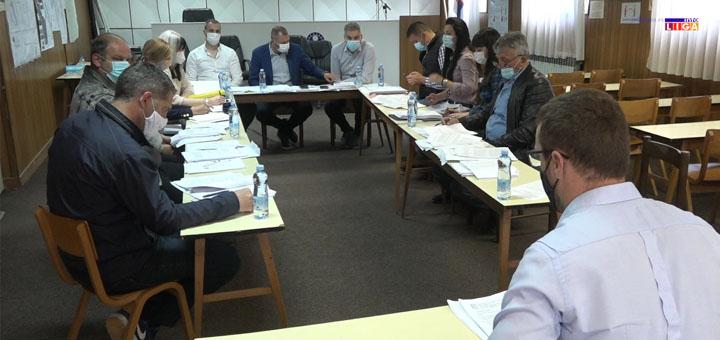 IL-opstinskko-vece Ivanjica: U petak zaseda Opštinsko veće