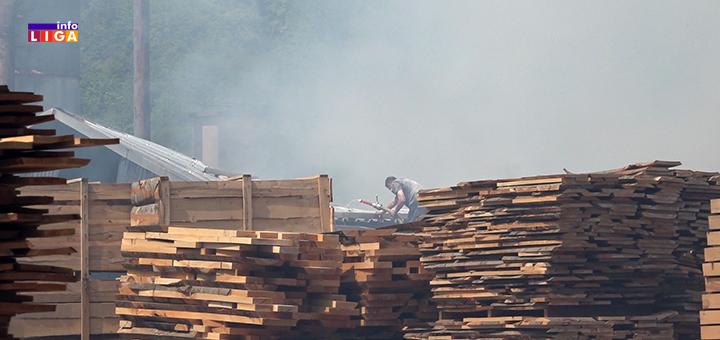 IL-pozar-maja-wood-tekst- Požar u Prilikama kod Ivanjice (FOTO)