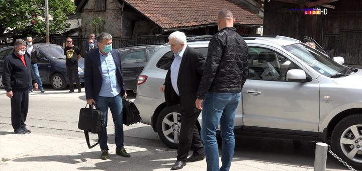IL-rados-nastavak-sudjenja- U Ivanjici nastavljeno suđenje za tragediju u fabrici MB Namenska Lučani (VIDEO)