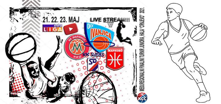 IL-slika-najava-turinir-basket- Košarkaški vikend u Ivanjici - Uživo na našem YouTube kanalu! (VIDEO)