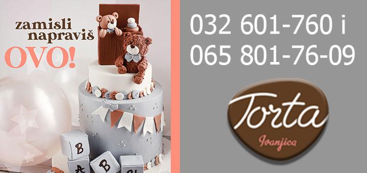 IL-torte-ivanjica- Oglas za posao - Torta Ivanjica