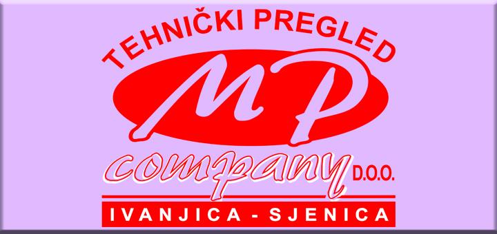 """mp-company-oglas Lekarski pregledi i prva pomoć u prostorijama """"MP Company"""""""