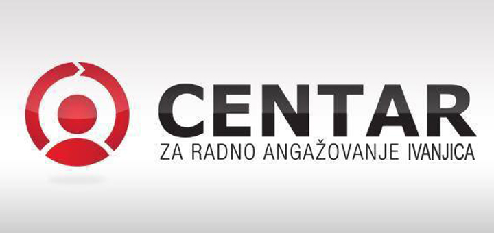 IL-Centar-za-zposljavanje-mladih- Konkurs Centra za radno angažovanje Ivanjica