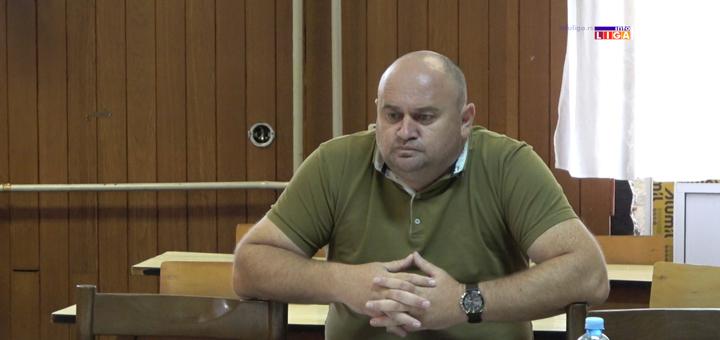 IL-budzet Ivanjičko veće razmatralo završni račun budžeta i subvencije za poljoprivredu (VIDEO)