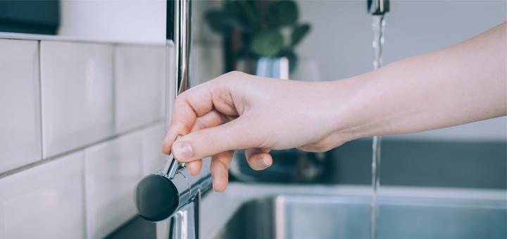 IL-restrikcija-vode- JKP Ivanjica: Racionalno koristite vodu ili nam slede višečasovne restrikcije