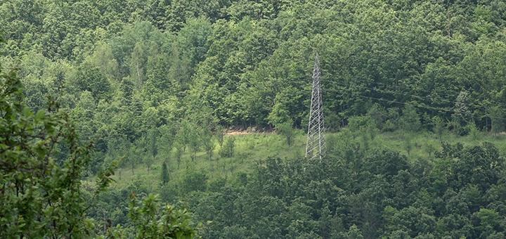 IL-struja- Ivanjica - Čim padne kiša nemamo struju, pocrkaše nam svi aparati a živimo pet kilometara od centra (VIDEO)