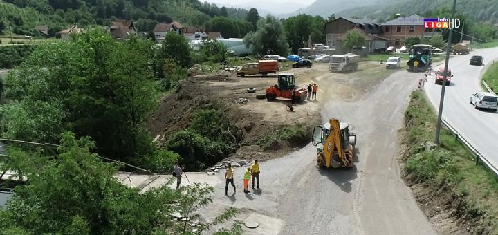 il-rekonstrukcija-radaljevo- Rekonstruiše se pristupni put prema ivanjičkom naselju Radaljevo (VIDEO)