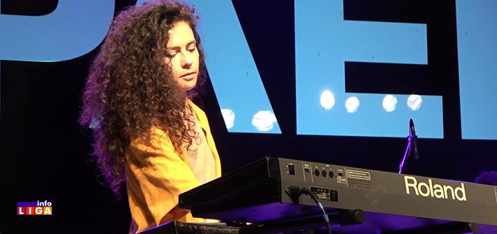 IL-Arlemm-koncerti- Sjaninim koncertima obeleženo prvo veče ARLEMM art festivala (VIDEO)