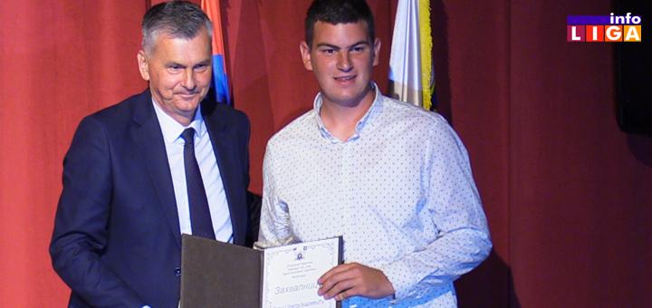 IL-Dodela-priznanja-Cajetina-dva Svečano obeležen Dan opštine Čajetina (VIDEO)