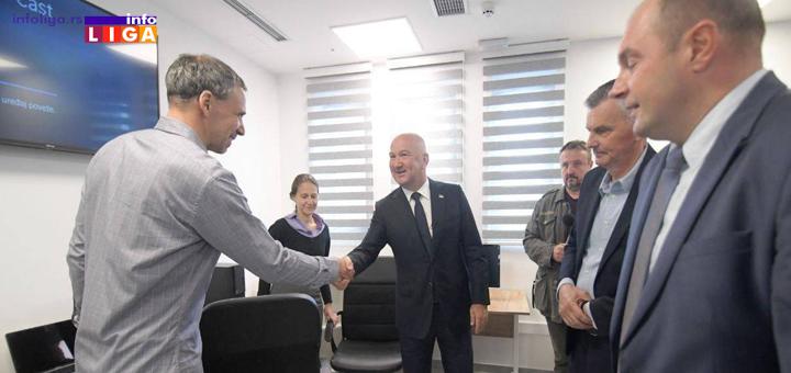 IL-Inovacioni-centar-Zlatibor-DVA Otvoren Inovacioni biznis centar Zlatibor
