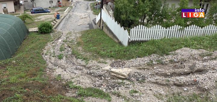 IL-crnejvo-put-naslovna- Ivanjica: Meštani su očajni i traže pomoć od nadležnih kako bi mogli do svojih kuća (VIDEO)
