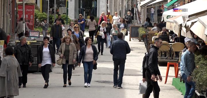 IL-glavna-ulica- Mitrović: Pripreme za realizaciju projekata glavne ulice i novog mosta (VIDEO)