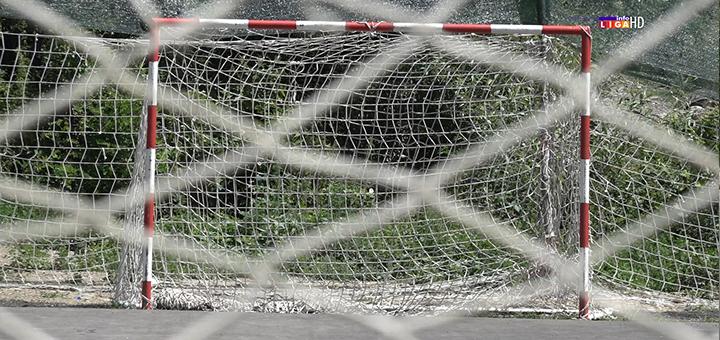 IL-golovi- Rade se igrališta za decu u ivanjičkoj opštini (VIDEO)