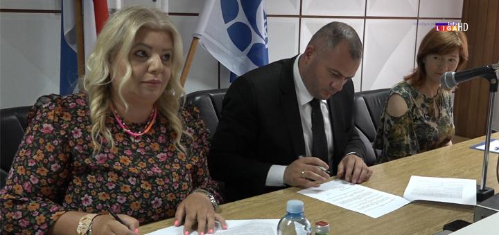 IL-salter-za-preduzetnike U opštini Ivanjica otvoren šalter Privredne komore Srbije (VIDEO)