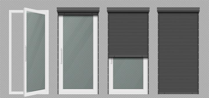 IL-zamena-prozora-javni-poziv- Javni poziv za dodelu bespovratnih sredstava građanima i stambenim zajednicama za energetsku sanaciju stambenih zgrada, porodičnih kuća i stanova