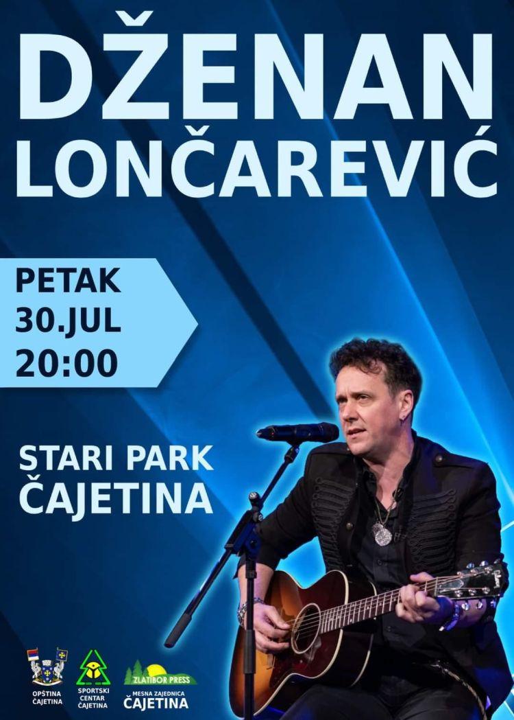 dzenan Kvalitetan kulturni i muzički program za vikend na Zlatiboru (PROGRAM)