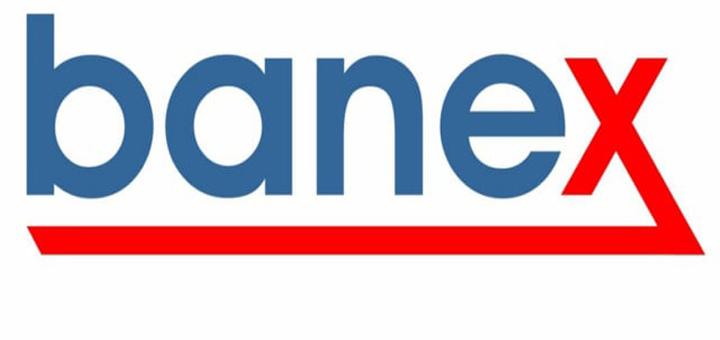 IL-Banex Oglas za posao: Potrebne radnice u trgovini