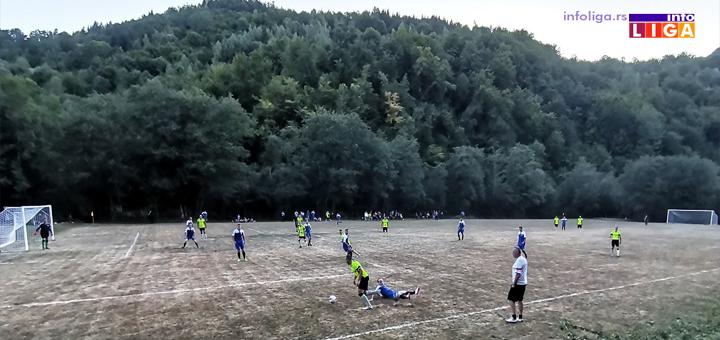 IL-Devici-fudbal Nakon dve decenije Devići se vraćaju fudbalu