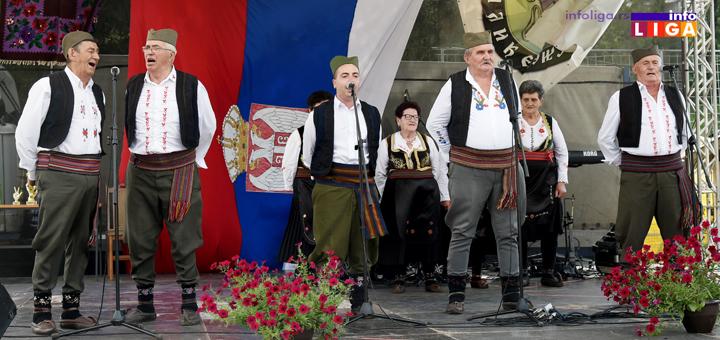 IL-Prilke-dva-Preobrazenje-2021 Pobednici Festivala srpske izvorne pesme u Prilikama