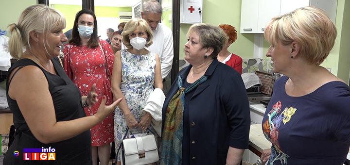 IL-mdm-new-fashion- Ministarka privrede Anđelka Atanasković u poseti Ivanjici (VIDEO)