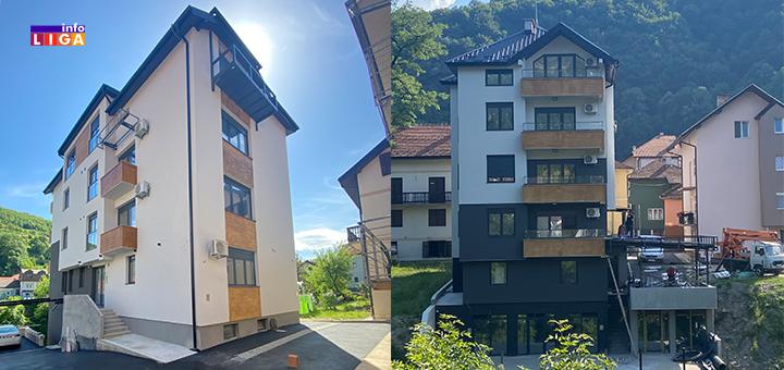IL-prodaja-stanova- Prodaja stanova na ekskluzivnoj lokaciji u centru Ivanjice