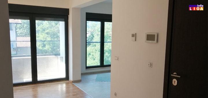 IL-stan-dnevna-2 Prodaja stanova na ekskluzivnoj lokaciji u centru Ivanjice