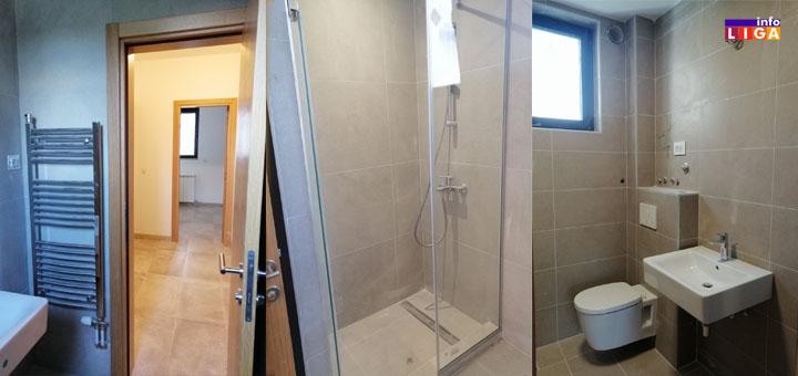 IL-stan-kupatilo Prodaja stanova na ekskluzivnoj lokaciji u centru Ivanjice