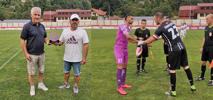 il-javor-al-dahid-tekst- Fudbaleri iz Ujedinjenih Arapskih Emirata na stadionu Javor Matisa