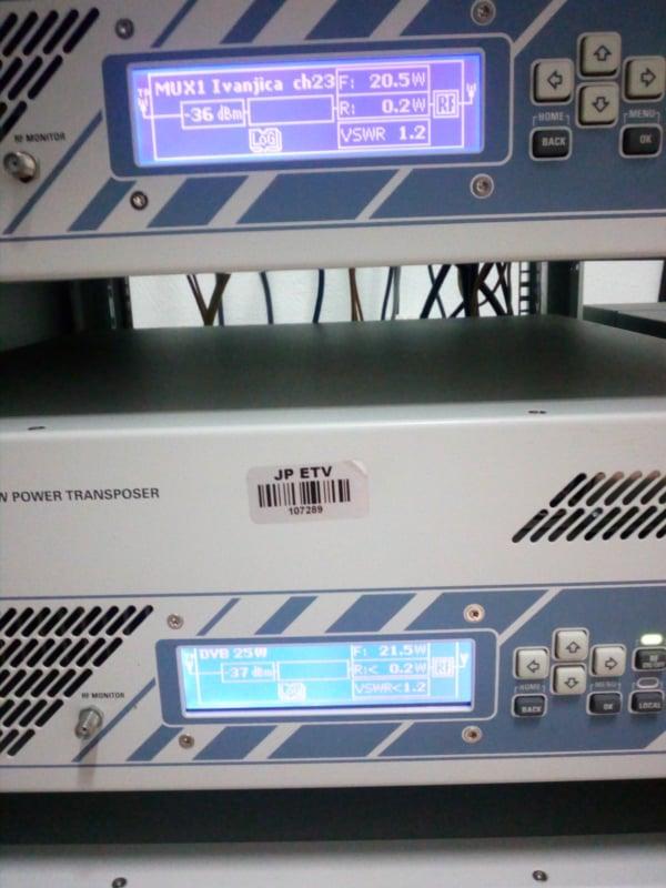 242461833_380082563590204_8639065131998523459_n Rešava se problem predajnika na Šutelju-Ivanjičani dobijaju TV signal