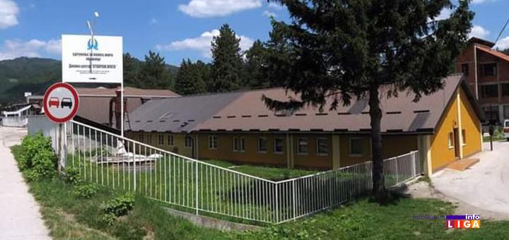 "IL-MNRO-Ivanjica-1 Udruženje za pomoć MNRO otpočelo realizaciju projekta ""Porodični saradnik"""