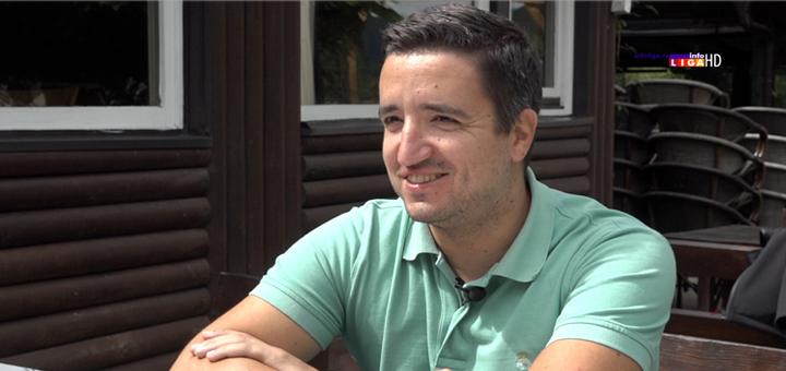 IL-Nebojsa-Radovic-mar-direktor-ZYNGA Ivanjičanin na čelu najuspešnije američke gejming kompanije (VIDEO)