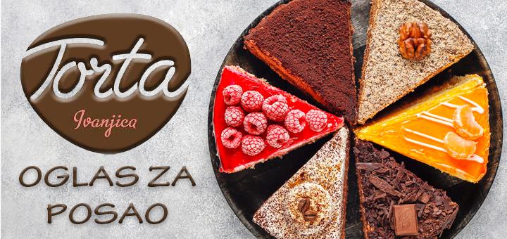 IL-Oglas-za-posao-torta-Ivanjica- Oglas za posao: Torti Ivanjica potreban dekorater i radnici u proizvodnji