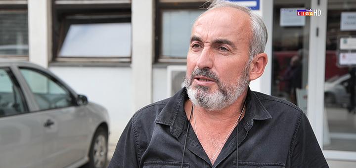IL-milovan-milivojevic- Svedok suđenja za tragediju u Namenskoj: ''Dobio sam otkaz jer sam svedočio o pogibiji'' (VIDEO)