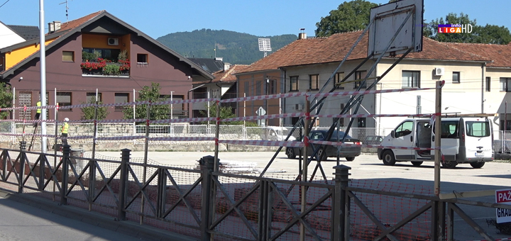 IL-tehnicka-skola NIče novo igralište u Tehničkoj školi u Ivanjici (VIDEO)