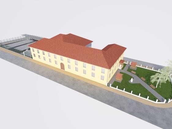 image001-1 Šta podrazumeva parterno uređenje Tehničke škole u Ivanjici (VIDEO)
